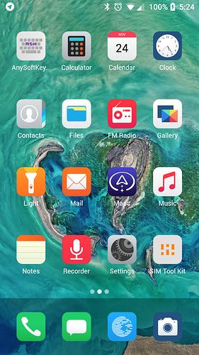 Screenshot_20181124-052440_Bliss_Launcher