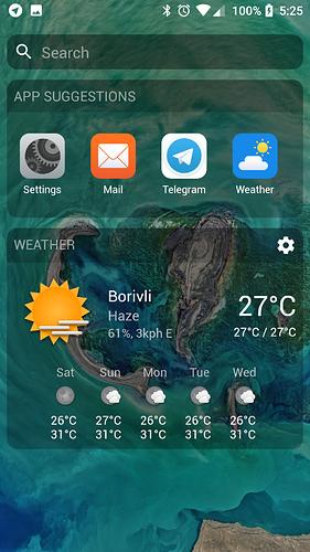 Screenshot_20181124-052523_Bliss_Launcher