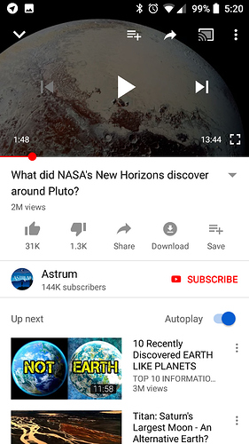 Screenshot_20181217-172041_YouTube