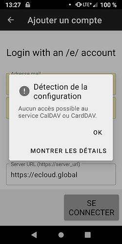 Screenshot_20200910-132720_Gestionnaire_de_compte