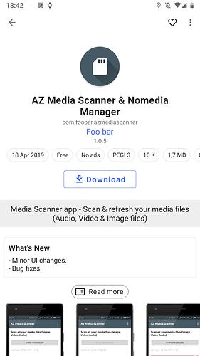 Screenshot_20190911-184212_Aurora_Store