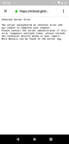 Screenshot_20200703-072327_Firefox