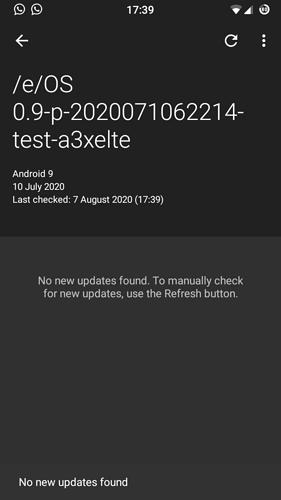 Screenshot_20200807-173905_Updater
