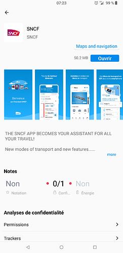 Screenshot_20200623-072331_Apps