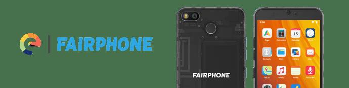 e Fairphone banner -01