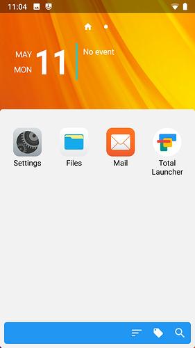 Screenshot_20200511-110420_Total_Launcher