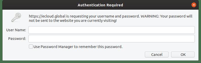 PasswordPrompt