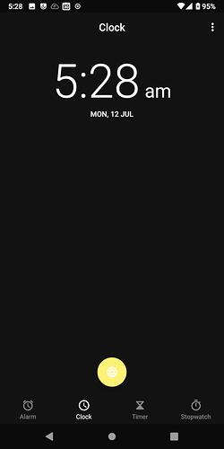 Screenshot_20210712-052836_Trebuchet