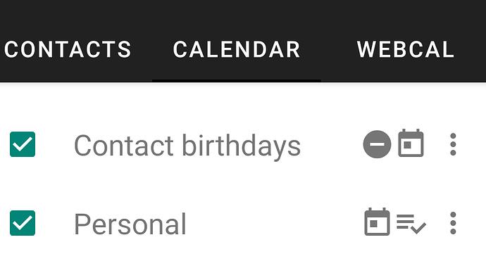 Screenshot_20200627-223026_Account_Manager