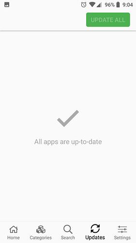 Screenshot_20190528-090440_Apps