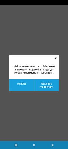 Screenshot_20200410-201339_Jitsi_Meet