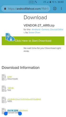 Screenshot_20210706-230228_Browser