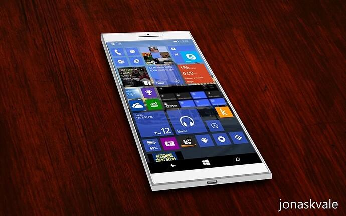 Shine-Windows-Phone-10-concept-3