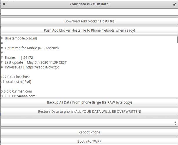 Screenshot from 2020-05-05 16-06-32
