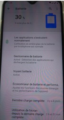 e_batterie