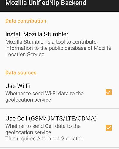 Screenshot_20200605-154930_Mozilla_UnifiedNlp_Backend