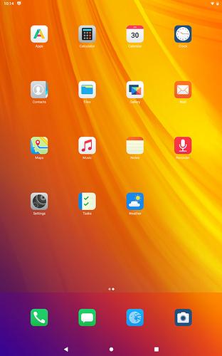 Screenshot_20200730-101449_Bliss_Launcher