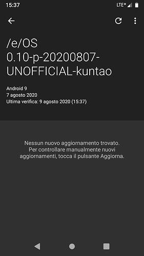 Screenshot_20200809-153731_Aggiornamenti