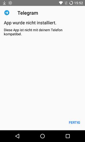 Screenshot_20190930-155205