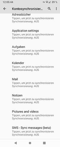 Screenshot_20210706-120545_Einstellungen