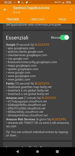 Screenshot_20210701-202600_TrackerControl