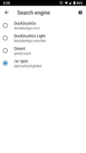 Screenshot_20191001-082811_Browser