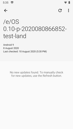 Screenshot_20200810-173524_Updater