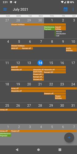 Screenshot_20210714-143156_Calendar