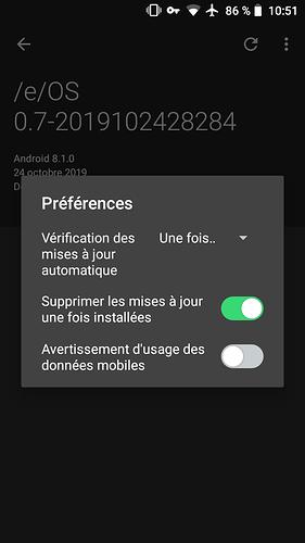Screenshot_20191107-105154_Gestionnaire_de_mise_%EF%BF%BD_jour