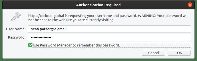 PasswordFilledOut