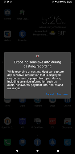 Screenshot_20211006-172603_System_UI