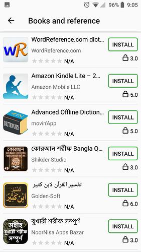 Screenshot_20190528-090528_Apps