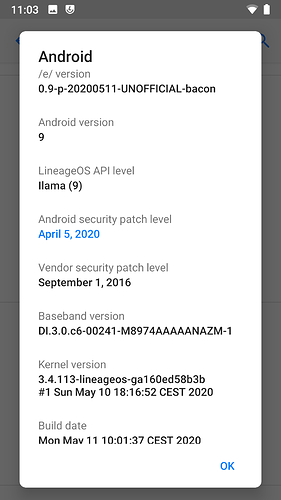 Screenshot_20200511-110321_Settings