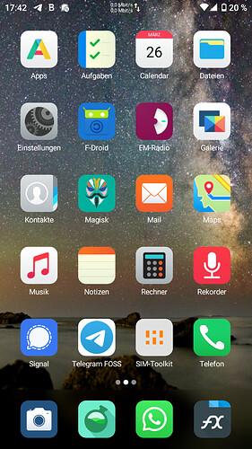 Screenshot_20210326-174224_Bliss_Starter