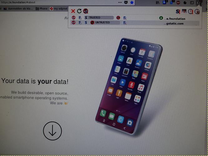 Screenshot%20at%202019-02-27%2014-20-52