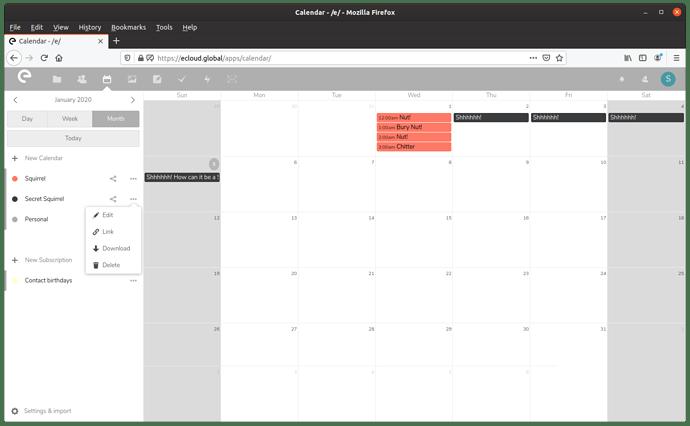 CalendarFlyOut