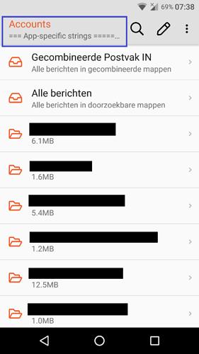 Mail_app_strings