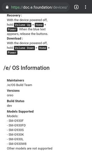 Screenshot_20201025-211303_Browser