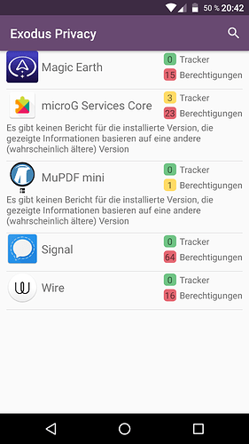 Screenshot_20190521-204247