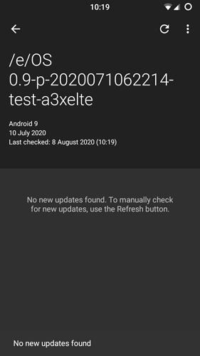 Screenshot_20200808-101930_Updater