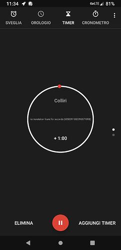 Screenshot_20200915-113500_Orologio