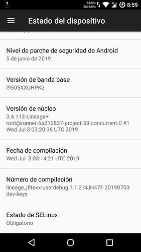 Screenshot_20190705-085945