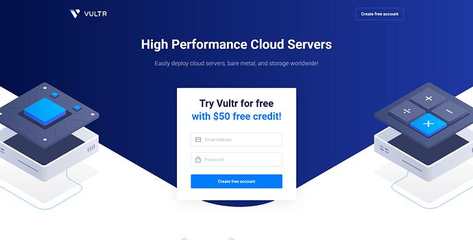 Screenshot_2019-09-11%20Vultr%20High%20Performance%20SSD%20Cloud%20