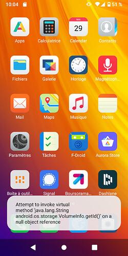 Screenshot_20210529-100405_Bliss_Launcher