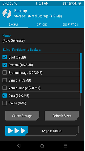 TWRP_Backup1