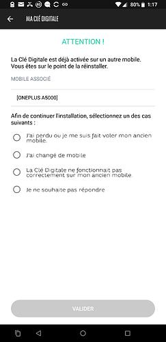 Screenshot_20210920-131734_Mes_Comptes