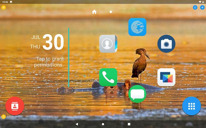 Screenshot_20200730-104604_Total_Launcher