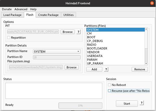 Screenshot from 2021-05-02 23-07-32