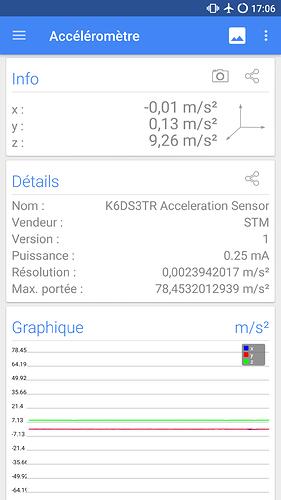 Screenshot_20191227-170606