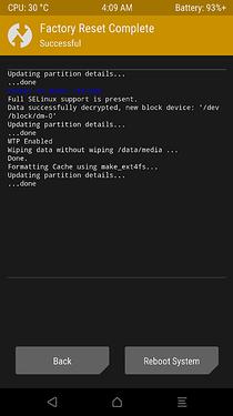 Screenshot_2020-09-14-04-09-44